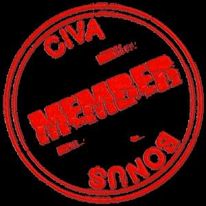 Servicios CIVA – Hazte Socio