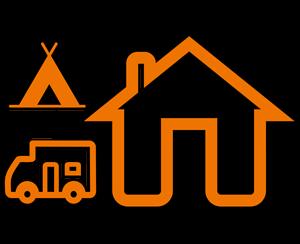 Servicios-Alojamientos