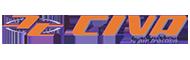 logo190x60