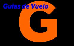 GuiasdeVueloPRJ