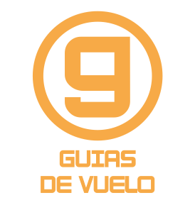 PRJ_Guias