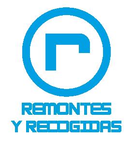 PRJ_Remontes
