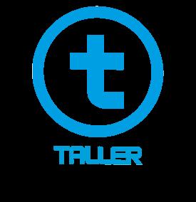 Taller CIVA