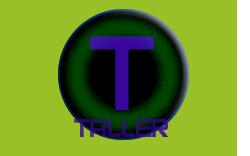 PRJ_Taller